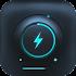 Equalizer+ : Bass Booster App