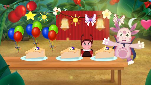 Moonzy: Carnival Games & Fun Activities for Kids  screenshots 7