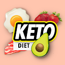 Keto weight loss app - Keto diet & meal plans