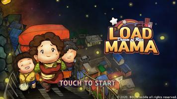 Load Mama : Street Food Tycoon