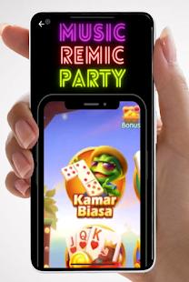 Image For DJ REMIX MUSIC HIGGS DOMINO ISLAN full Versi 1.0.1 1