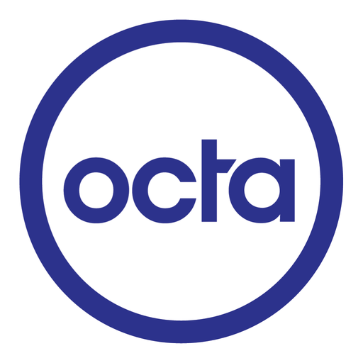 OctaApp – Donate Plasma, Make Money, Save Lives!