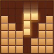Block Puzzle Sudoku