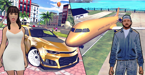 Go To Street 3.6.2 Screenshots 14