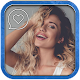 Adult Dating & Adult Chat - Dating App Apk