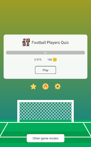 Guess the Soccer Player: Football Quiz & Trivia 2.20 screenshots 21