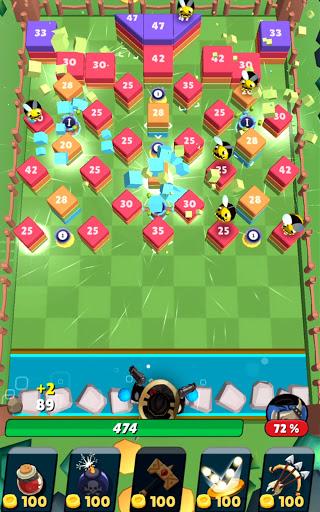 Bricks N Heroes  screenshots 19