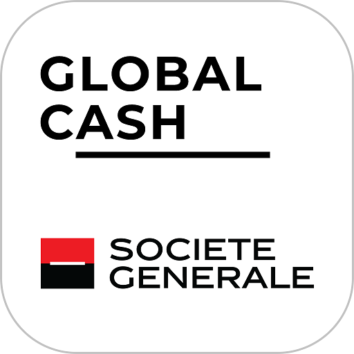 Global Cash Mobile Apps On Google Play