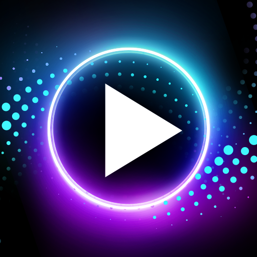 Baixar CyberLink PowerPlayer para Android