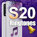 Best Galaxy S20 Ultra Ringtones 2021 for Android