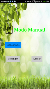 Control Para Riego For Pc – Download For Windows 10, 8, 7, Mac 3