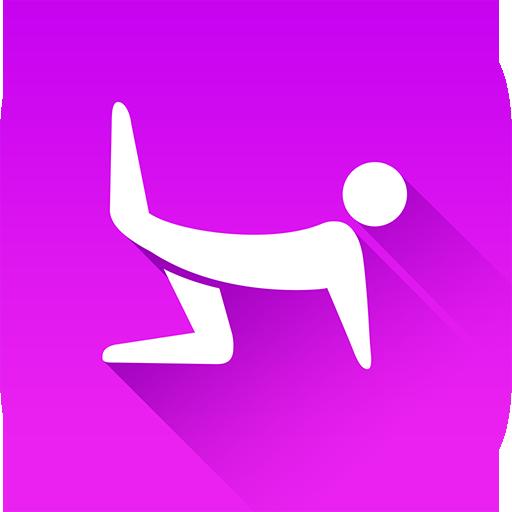 zsírvesztés app android