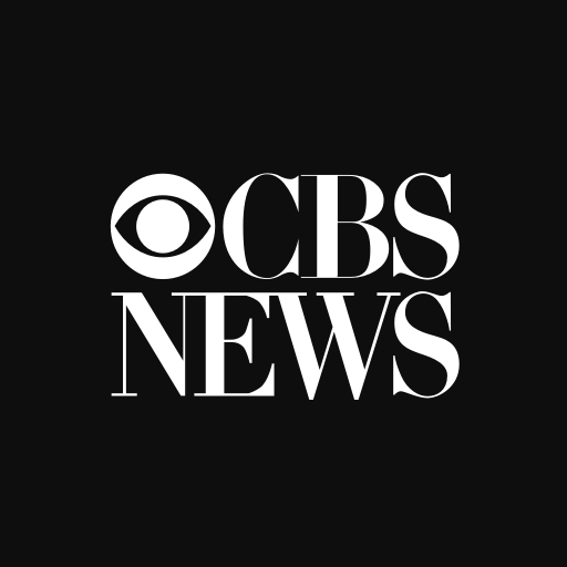 Get the latest breaking news, videos and top stories from CBS News!