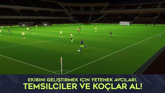 Dream League Soccer 2021 APK İndir 8