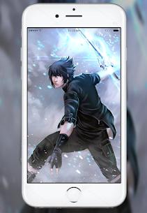 Anime Boy HD Wallpapers 4K 4