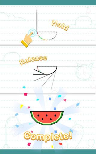Draw In 1.3.4 screenshots 7