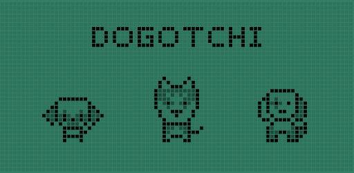 Download Dogotchi: Virtual Pet APK for Android (Free)