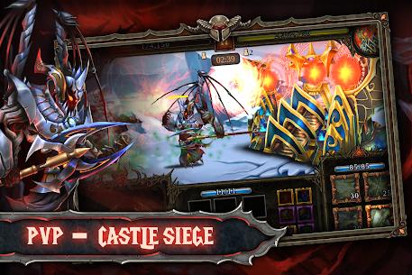 Epic Heroes War: Shadow Lord Stickman – Premium 7