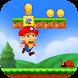 Super Jabber Jump 2 - Androidアプリ