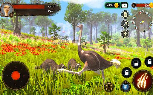 The Ostrich 1.0.4 screenshots 18