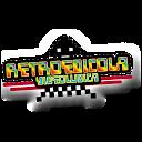 RetroEdicola Videoludica