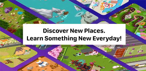 MentalUP - Learning Games & Brain Games  Screenshots 8