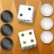 com.rstgames.backgammon