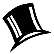 Top Hat Soaring