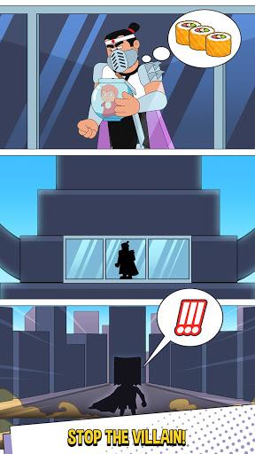 Help the Hero 2.3 screenshots 16