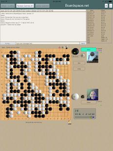 Boardspace.net screenshots 5