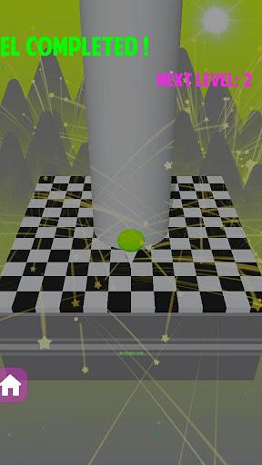 Stack Ball - Helix Crush 3D 0.7 screenshots 2