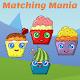Matching Mania