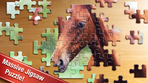 Jigsaw Puzzle 4.20.012 screenshots 3