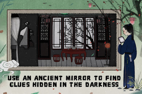 Image For Tales of the Mirror Versi 1.0.17 2