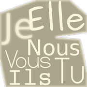 Learn And Master French Verbs Conjugation