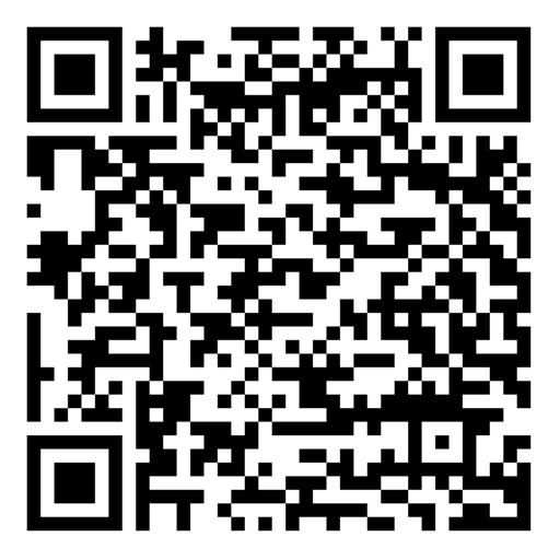QR Scanner - QR Code Reader & Barcode Generator