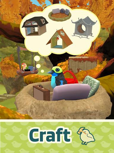 Bird BnB apkpoly screenshots 13