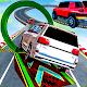 Real Prado Driving - Mega Ramp Car Stunts 3D SUV para PC Windows