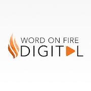 Word on Fire Digital