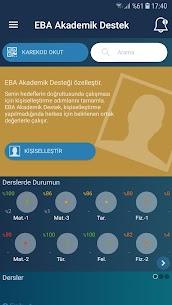 Free EBA Akademik Destek 5