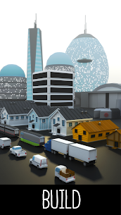 Egg, Inc. Mod Apk 1.20.6 (Unlimited Money) 3
