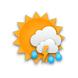 원기날씨 - 미세먼지, 기상청, 날씨