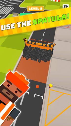 Build Roads 1.5.5 screenshots 12