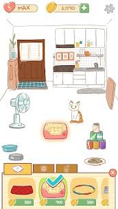 Miya's Everyday Joy of Cooking Mod Apk (Free Shopping) 7