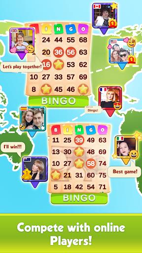 Bingo: Love in Montana 0.6.4 screenshots 21