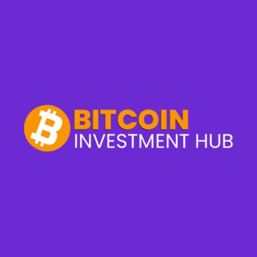 Ösztönözze képességeit a szimulált kereskedés segítségével - Bitcoin -