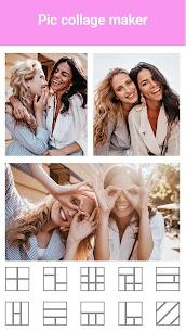 Beauty Makeup Editor: Beauty Camera, Photo Editor 3