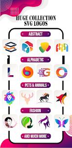 Design Studio: Graphic Design, Invite & Logo Maker 1