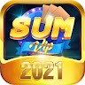 SUMVIP - Cổng Game bài Vip 2021 app apk icon