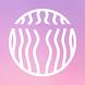 EvaF - Androidアプリ